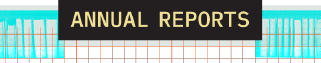 Annual-reports-kopche.png