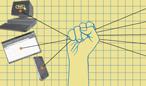 covekovi-prava-na-internet-kaj-vizija-misija.png