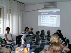 obuka-za-blogiranje-2