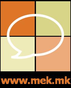 Logo_MEK