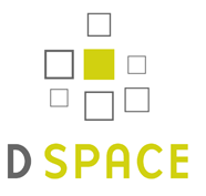 dspace-logo