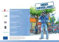 Comic-Book-Cover