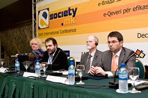 e-society_2010