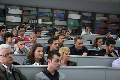 uist-green-computing-1