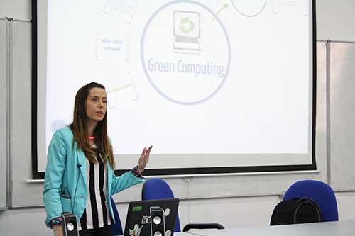uist-green-computing-2