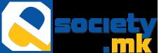 logo_esociety