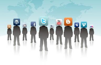 online-activism
