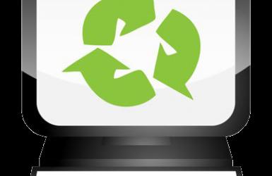 bewman-logo