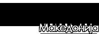 logo_cc_golemo