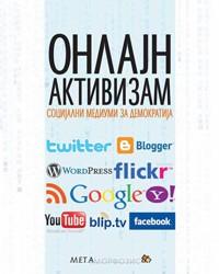 Online_aktivizam_socijalni_mediumi_za_demokratija