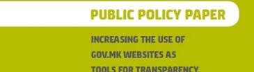 policy-gov