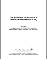 see_egov_gap (1)