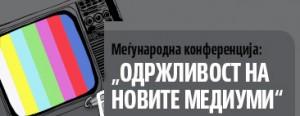 vo-zivo-nastan-11-maj-konferencija-za-novite-mediumi_01