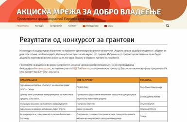 dobrovladeenje_mk
