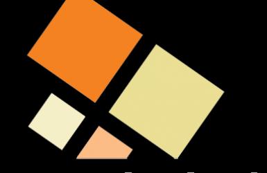 logo-meta-mk