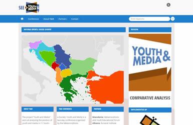 seeyouthmedia_org