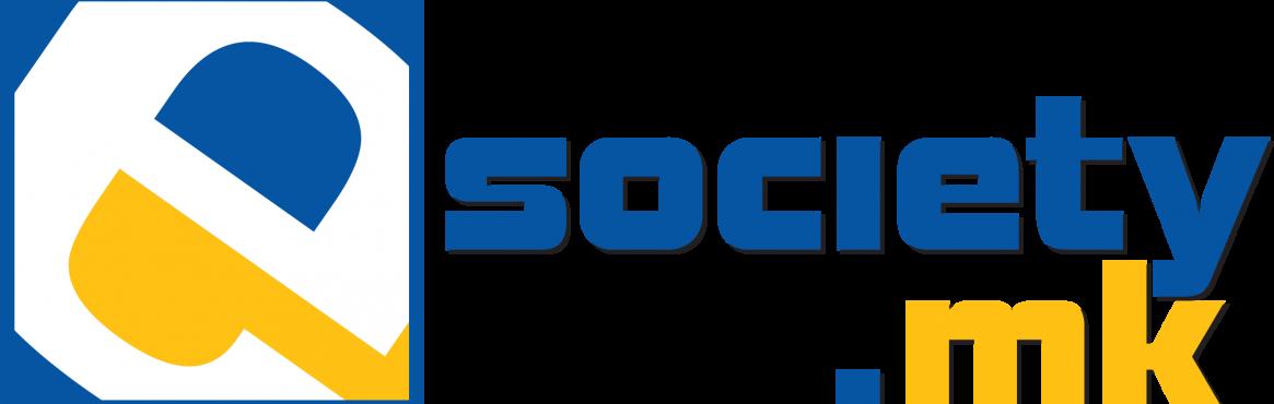 e-society-logo