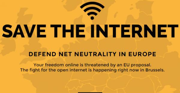save-the-internet