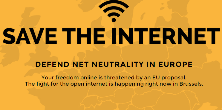 save-the-internet