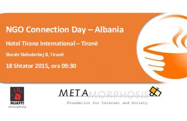 sajt logo TS Balkans