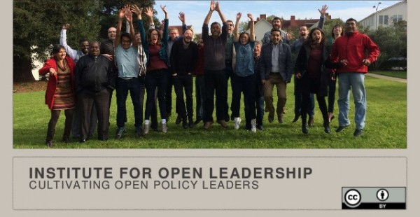 draft-institute-for-open-leadership-oeglobal-1-638