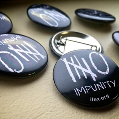 new_impunity_buttons__641