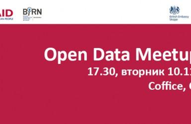 opendatameetup4