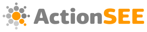 ActionSEE_logo_horizontal