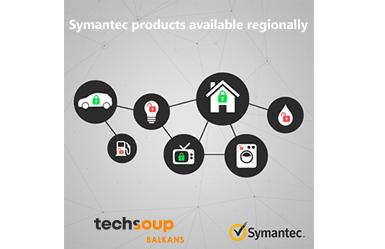 Symantec_slider1