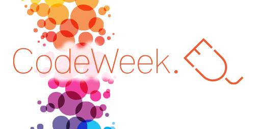 new-carousel-codeweek-500x254px_13746_0
