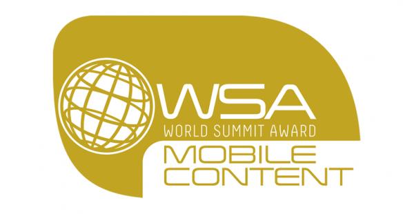 wsa_mobile_logo