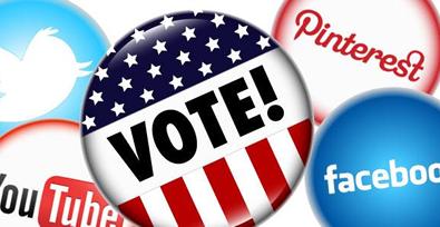us-vote-social