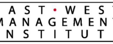 east-west-management-institute