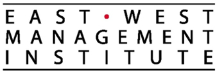 east-west-management-institute