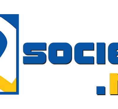 e-society-slide