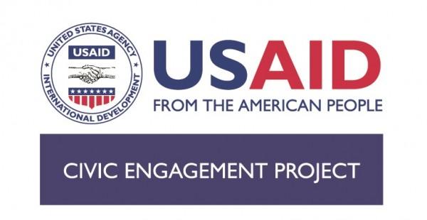USAID_CEP_logo_en-01