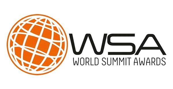 wsa_logo_2015_rgb-600x310
