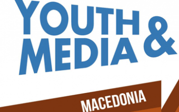 Youth-and-Media-Research-Macedonia-English-1