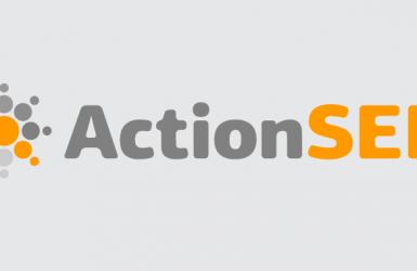 action-see-logo-grey-bg-01
