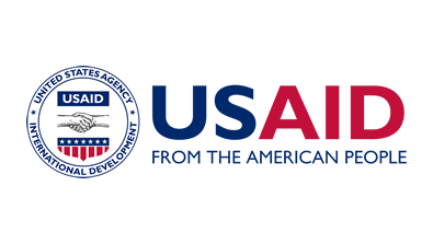 usaid-logo-news