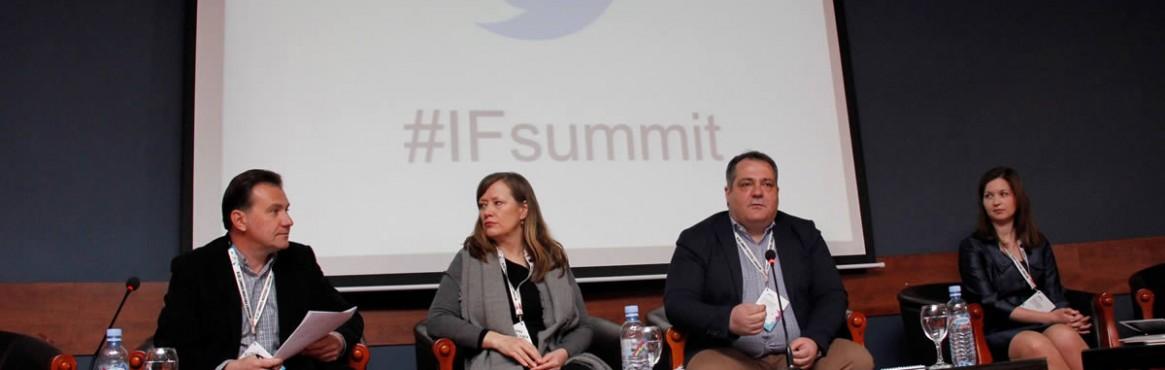 ifsummit-1