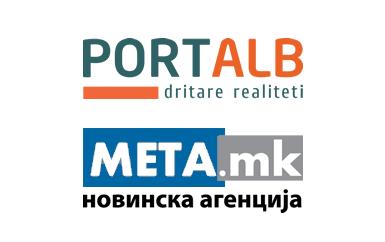 portalb-meta