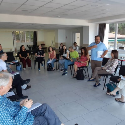 apc-regional-meeting-ohrid