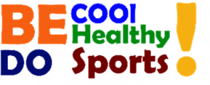 becool-behealthy-dosports
