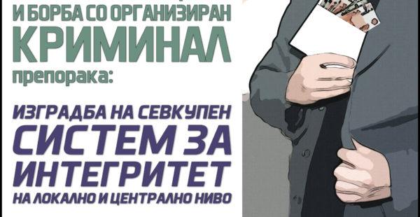 corruption-viz
