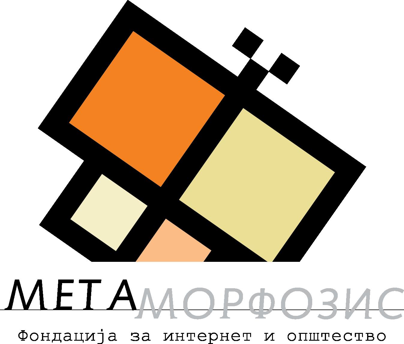 mediumski-item-img-1.png
